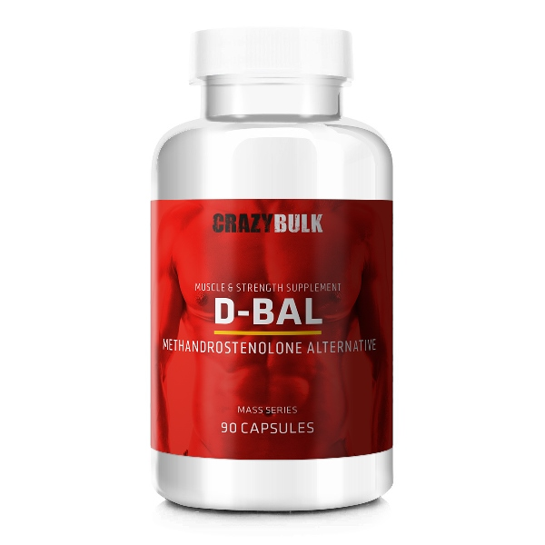Dianabol Reviews