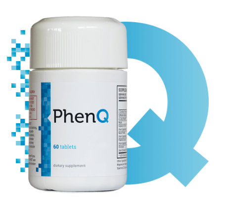 Phentermine For Weight Loss Reviews