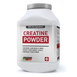 Best Creatine Supplement